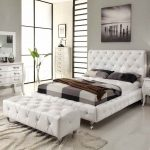 Most Beautiful Bedroom Sets Ideas