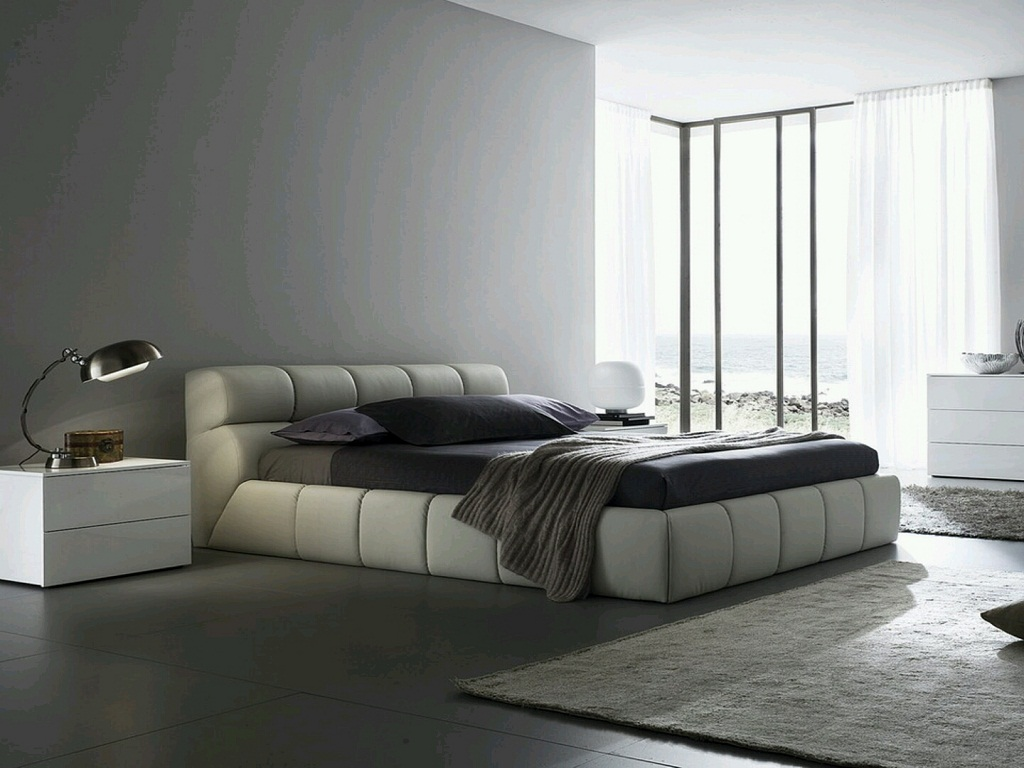 Image of: Most Beautiful Bedroom Sets