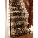 motive carpet runners for stairs