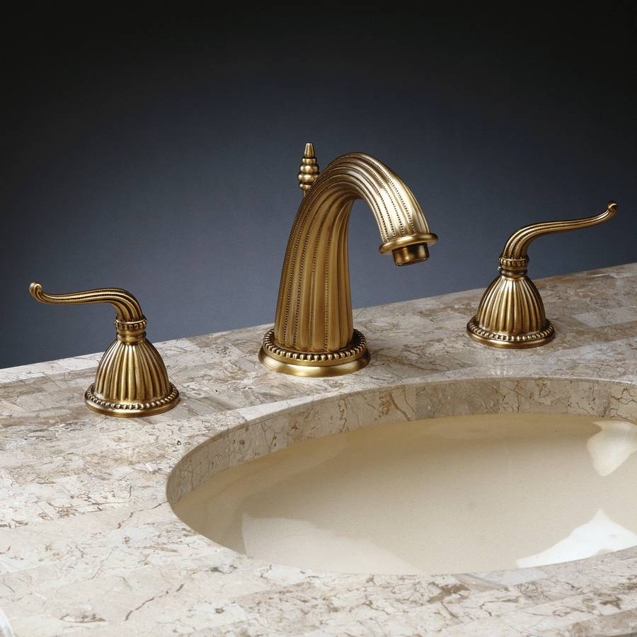 Image of: Natural Bathtub Knob Replacement