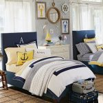 Nautical Ideas For A Bedroom
