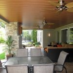 Nice Under Deck Ceiling Systems