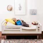 Oeuf Toddler Bed Reviews