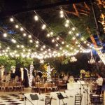 Outdoor Patio String Lights Lowes