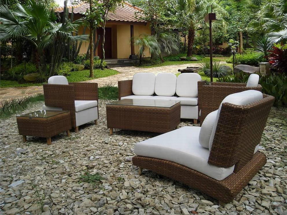 Image of: Outdoor Recliner Chair Covers
