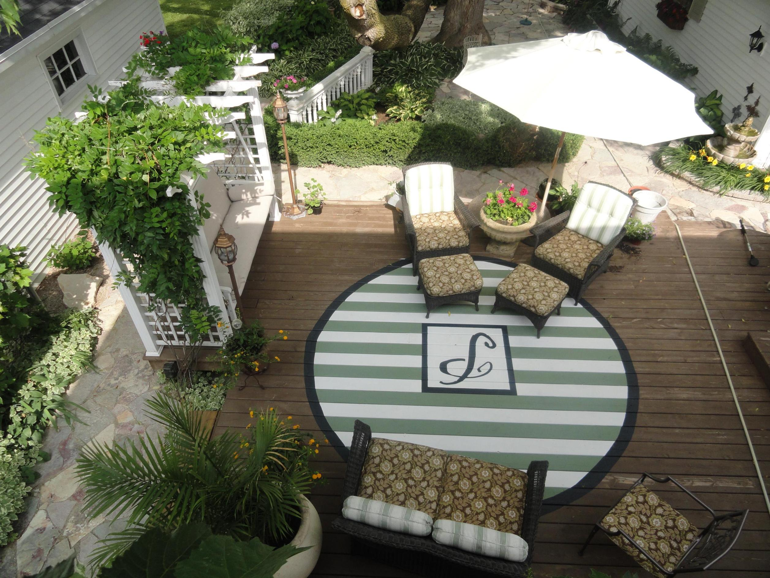 Image of: Outdoor Rugs For Patios Costco