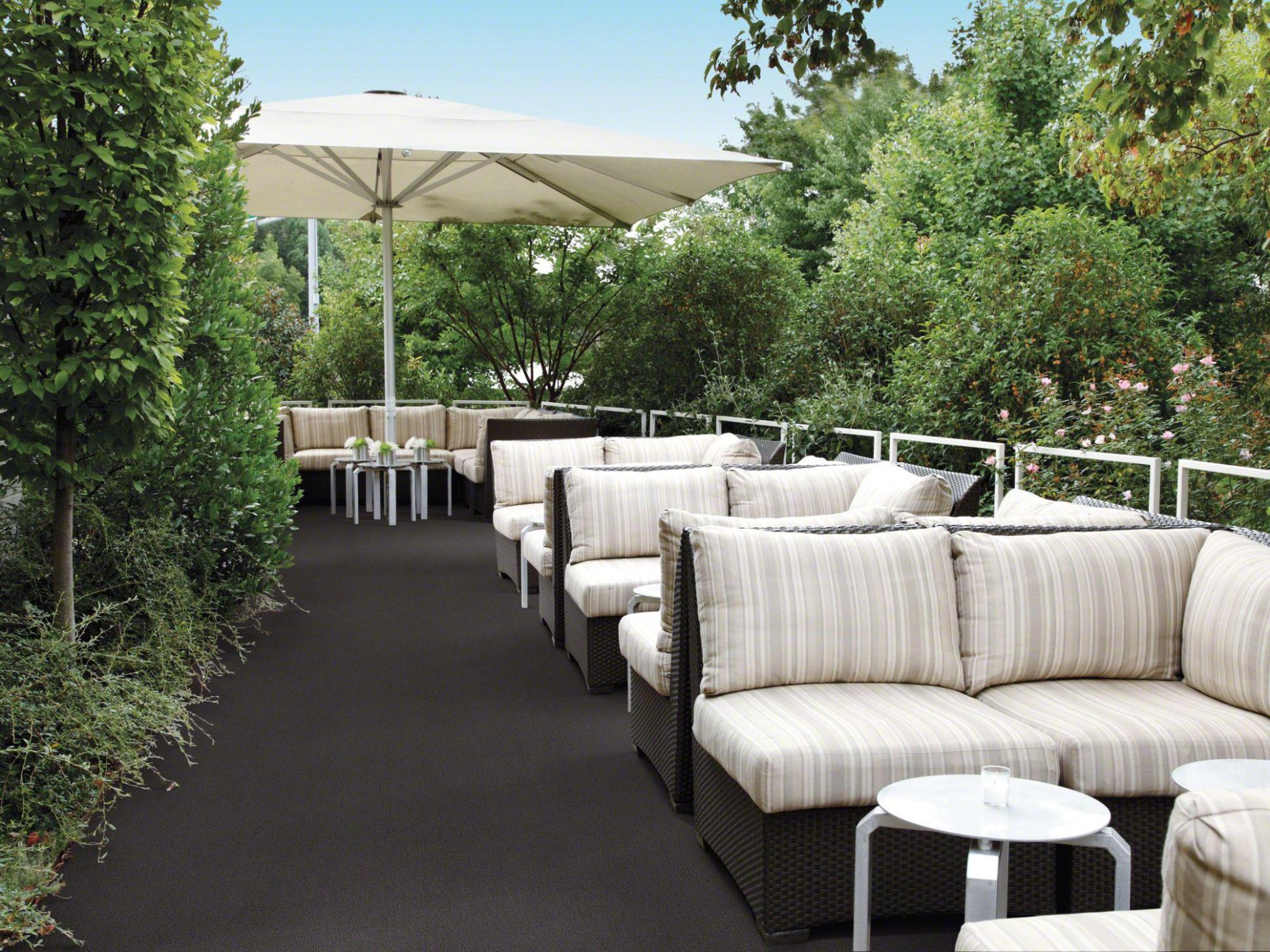 Image of: Outdoor Rugs For Patios Water Resistant