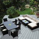 Outdoor Sectional Patio Furniture Cover Awesome