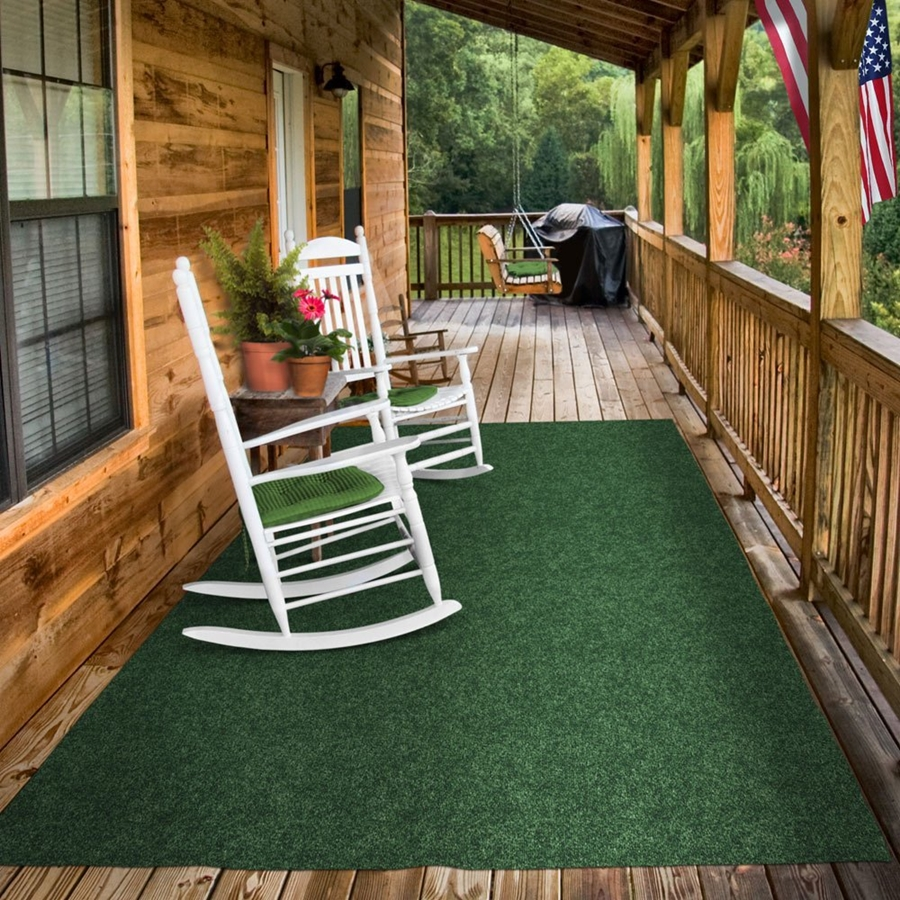 Image of: Outdoor Vinyl Deck Railing