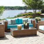 outdoor wicker chairs cheap