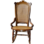 Oversized Rocking Chair Furniture