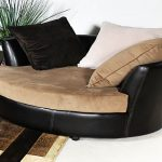 perfect swivel chairs for living room