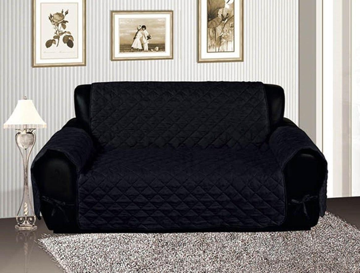 Image of: Pet Couch Protectors