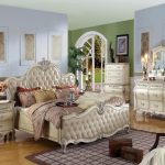 Picture Of Beautiful Bedroom Sets