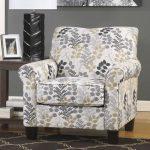 Picture of Reclining Accent Chair