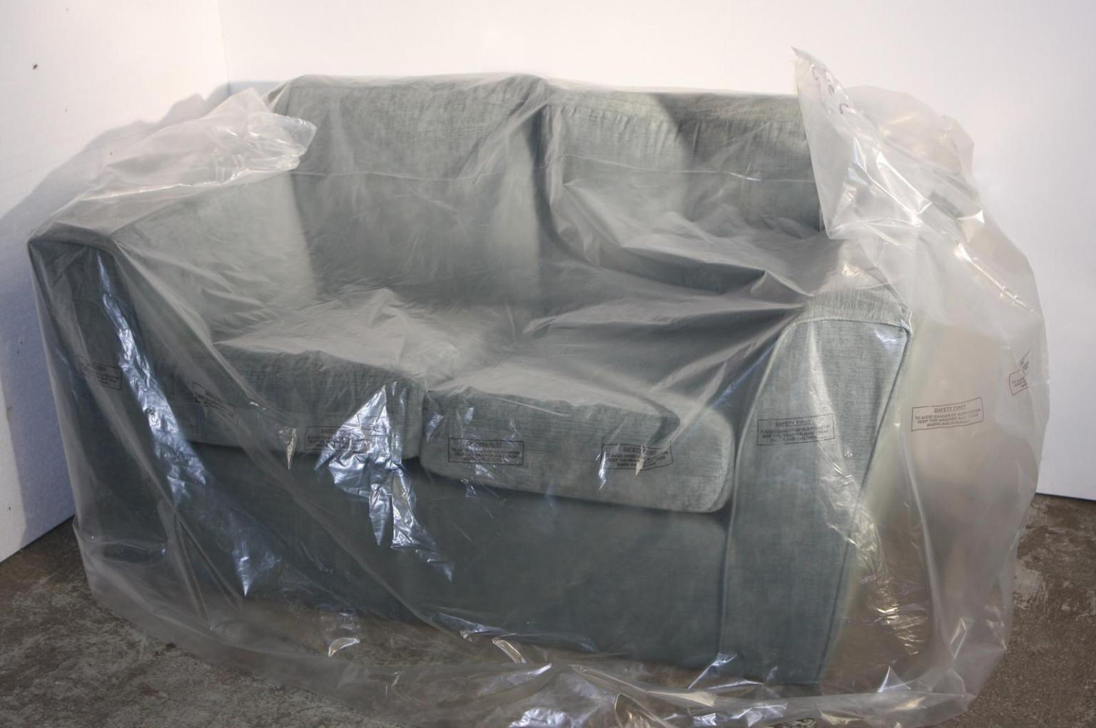 Image of: Plastic Couch Protector