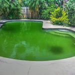 Pool Skimmer Replacement