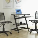 popular bungee office chair