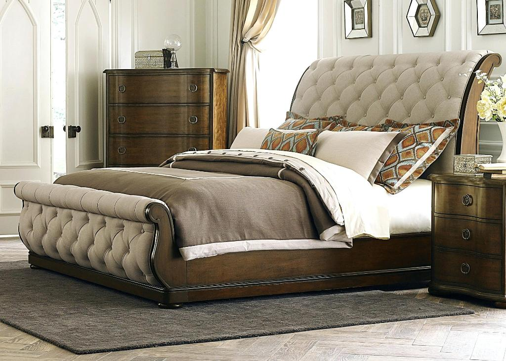 Image of: Porch Bed Swing Cushions