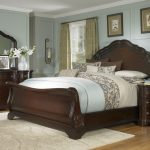 Porch Bed Swing Images
