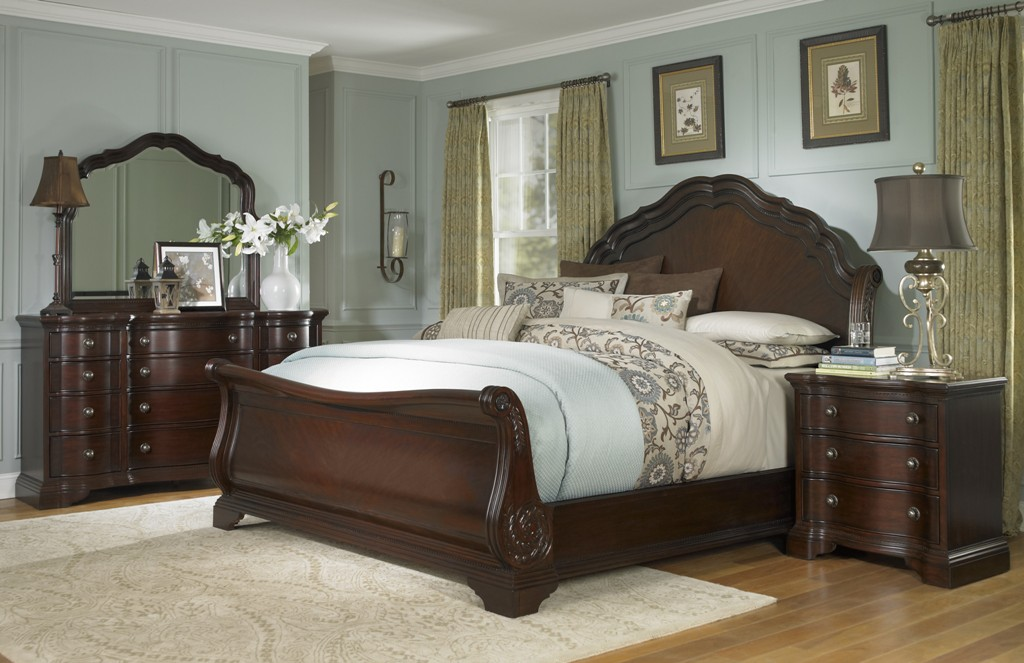 Image of: Porch Bed Swing Images