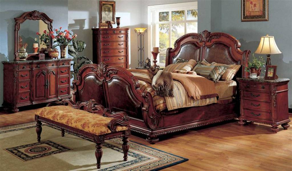 Image of: Porch Bed Swing