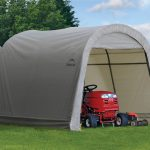 Portable Awnings Canopy