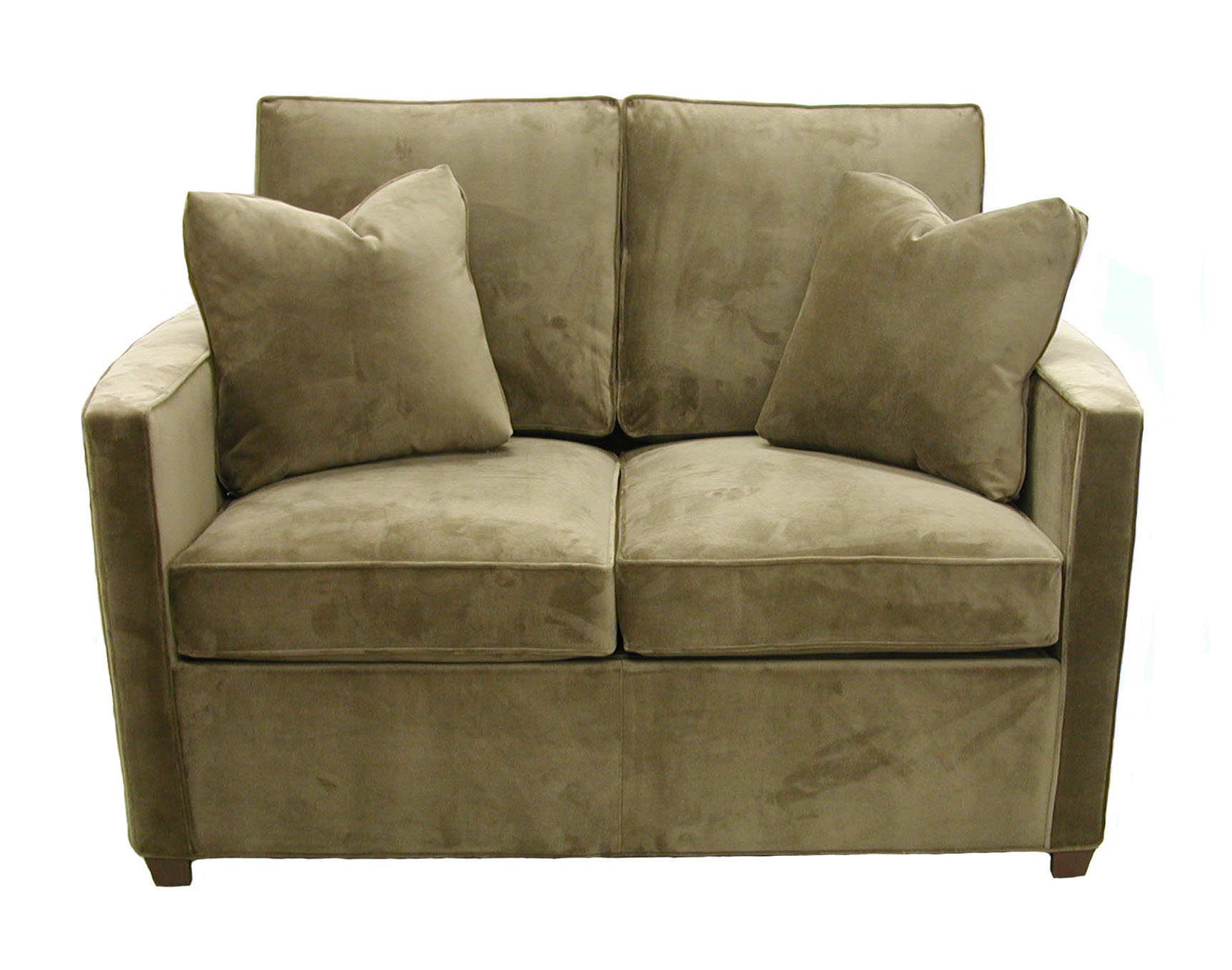 Image of: Product Twin Sleeper Sofa Chair