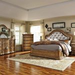 Pulaski Bedroom Furniture Reviews