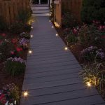 Recessed Deck Lighting Colors