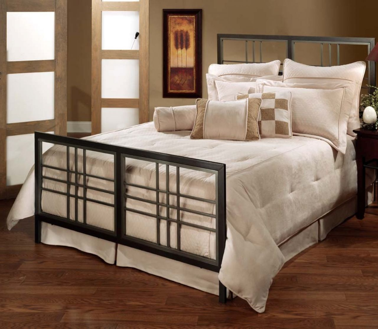 Restoration Hardware Bedroom Benches