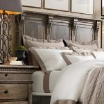 Restoration Hardware Bedroom Images