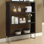 Room Essentials Bookcase Ideas