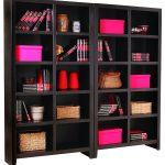 Room Essentials Bookcase Style