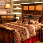 Rustic Bedroom Decorating Ideas Pinterest