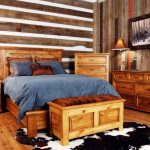 Rustic Bedroom Furniture For Sale