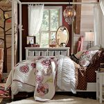 Rustic Decorating Ideas For Bedroom
