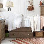 Rustic Driftwood Bedroom Furniture
