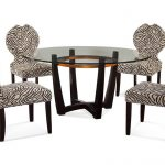 Safavieh Dining Chairs Sets