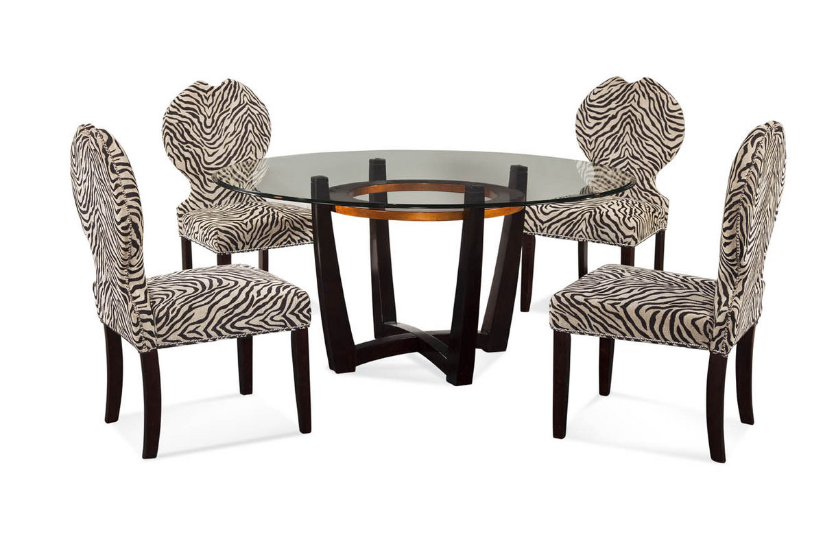 Image of: Safavieh Dining Chairs Sets