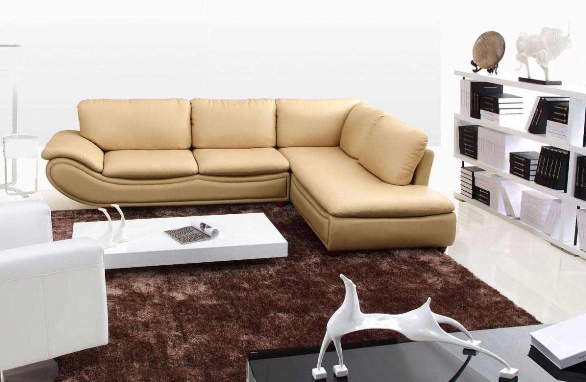 Image of: Sectional Couches With Recliner