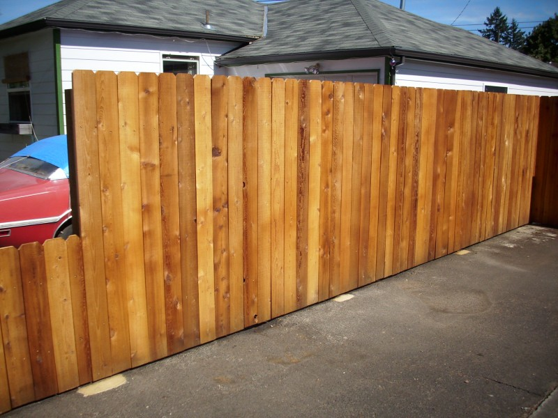 Image of: Semi Transparent Deck Stain Solid Wood