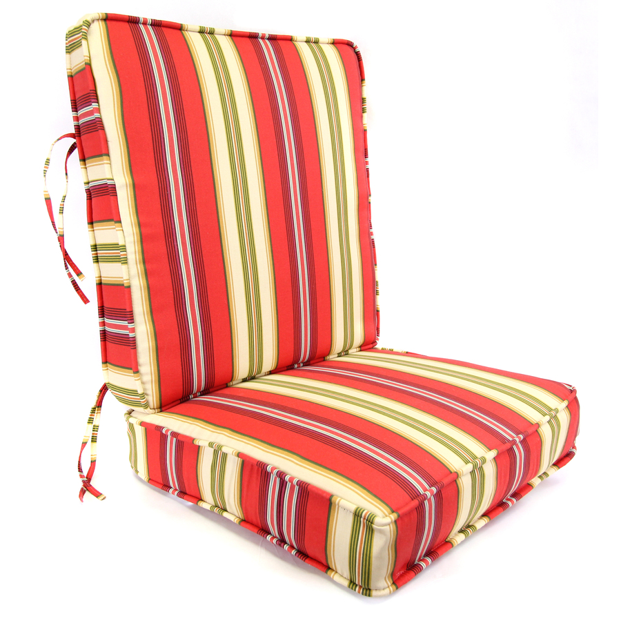 Sexy Outdoor Rocking Chair Cushions