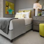 Single Bed Guest Room Ideas