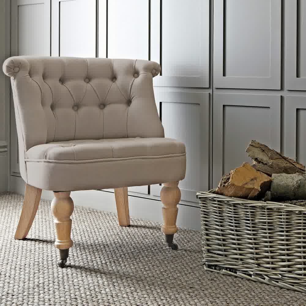 Image of: Single Sleeper Chair Images