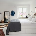 Small Bedroom Decorating Ideas For Couples
