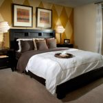 Small Bedroom Decorating Ideas For Guys