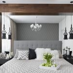 Small Bedroom Decorating Ideas For Young Adults