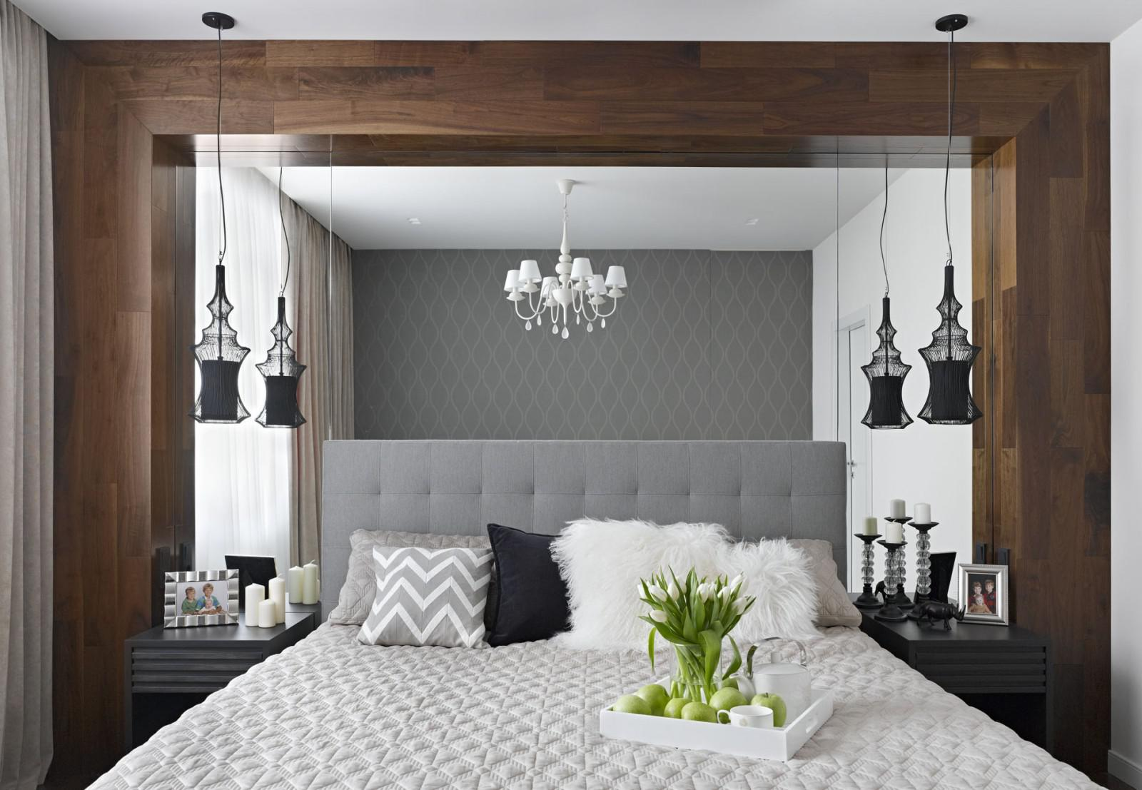 Image of: Small Bedroom Decorating Ideas For Young Adults