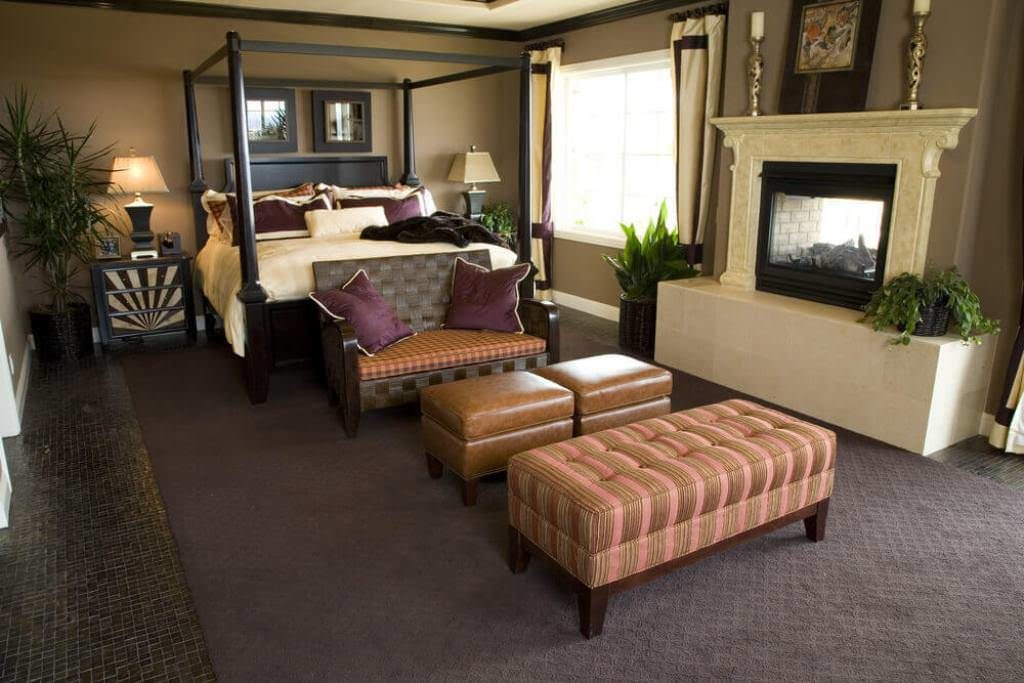 Image of: Small Couches For Boats